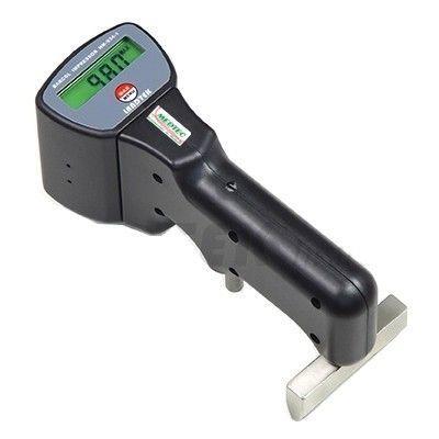 durômetro barcol GYZJ934-1