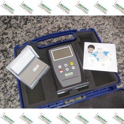 rugosimetro-srt6100