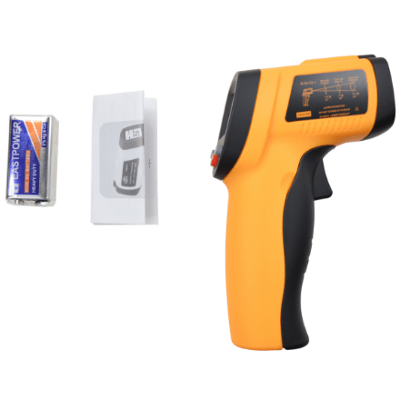 termometro-infravermelho.300