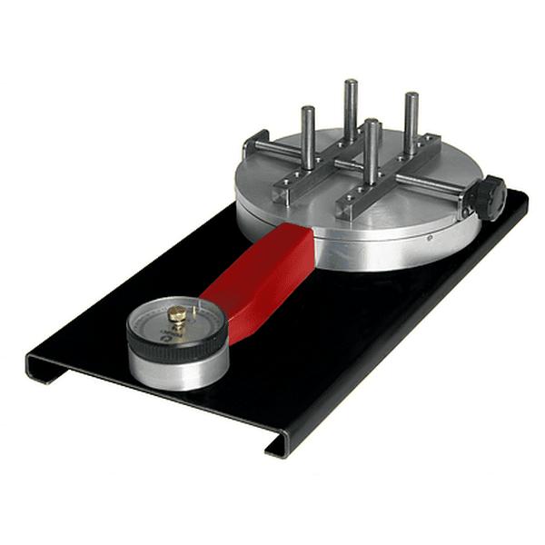 torquimetro-tampas